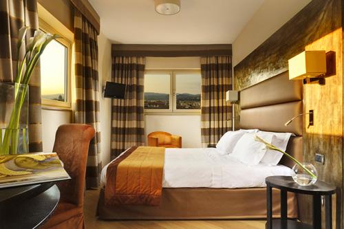 Gran-Hotel-Mediterraneo