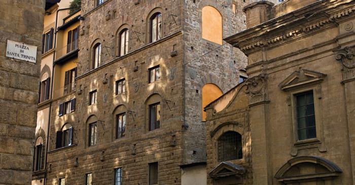 antica-torre