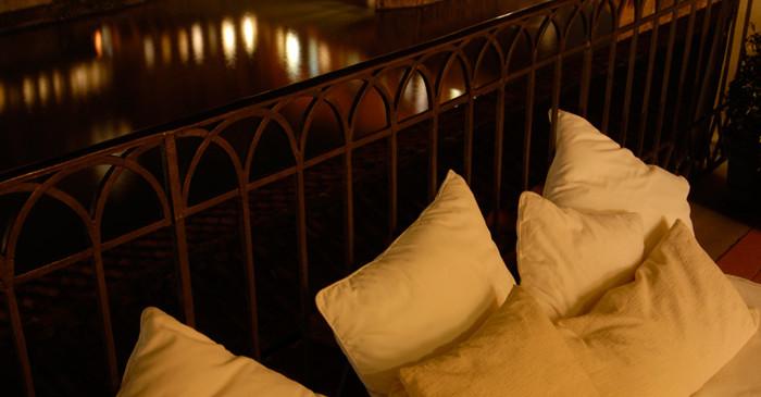 hotel-orafi