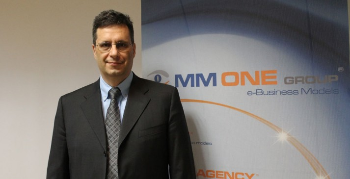 Mauro-Cunial-pres.-MM-One-Group