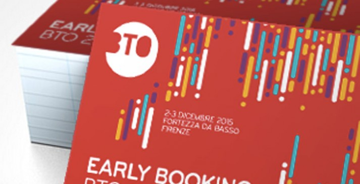 EARLY-BOOKING-BTO-2015_big