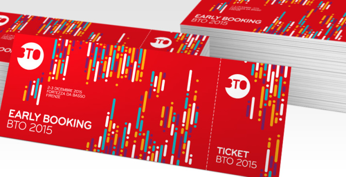 Facebook-BTO2015-ADV-EarlyBooking (1)