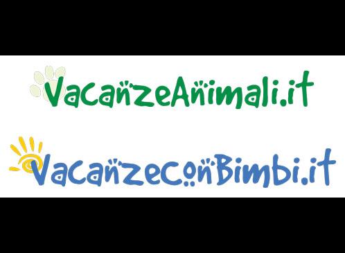 VacanzeAnimali.it / VacanzeConBimbi.it