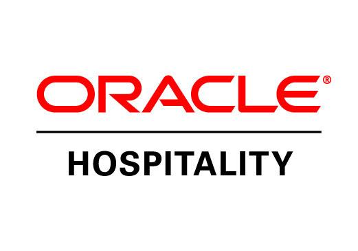 Micros Oracle
