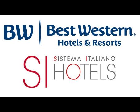 Best Western / SI Hotels