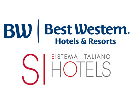 Best Western / SI Hotels