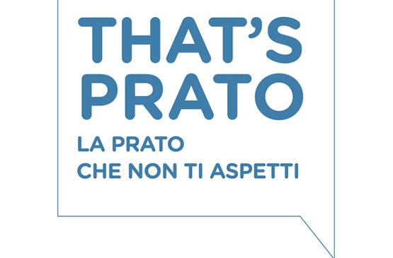 That's Prato