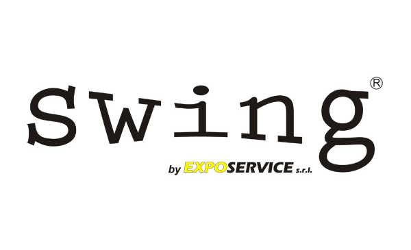 SWING® by Exposervice srl