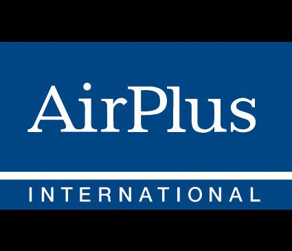 AirPlus International Italia