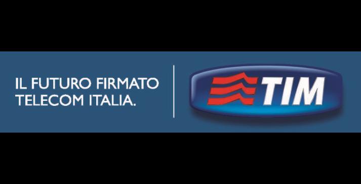 Telecom Italia S.p.A.