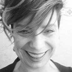 Barbara Marcotulli