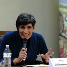 Maria Elena Bagarella