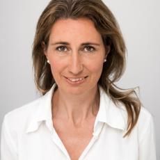 Dorianne Richelle