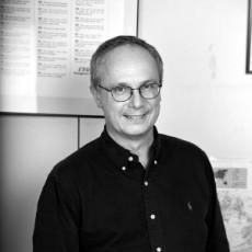 Jean Luc Chretien