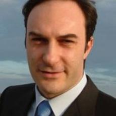 Daniele Beccari