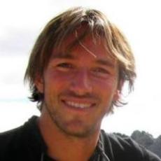 Fabio Zaffagnini