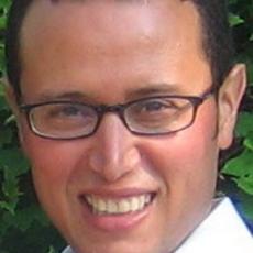 Yahya Fetchati