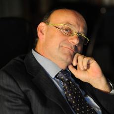 Carlo  Cambi