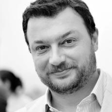 Paolo Valdemarin