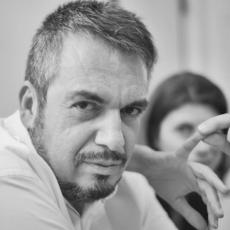 Filippo Pretolani aka gallizio