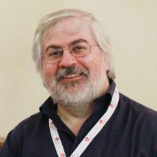 Gianpiero Lotito