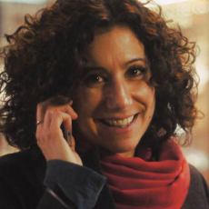 Marianna Marcucci