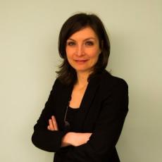 Francesca Capobianchi