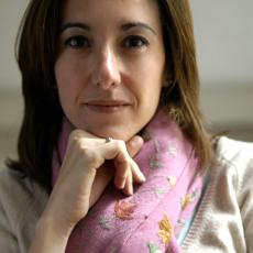 Gaia Simonato