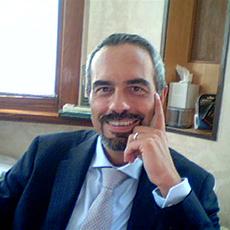 Ivo Falavigna