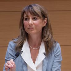 Giovanna Barni